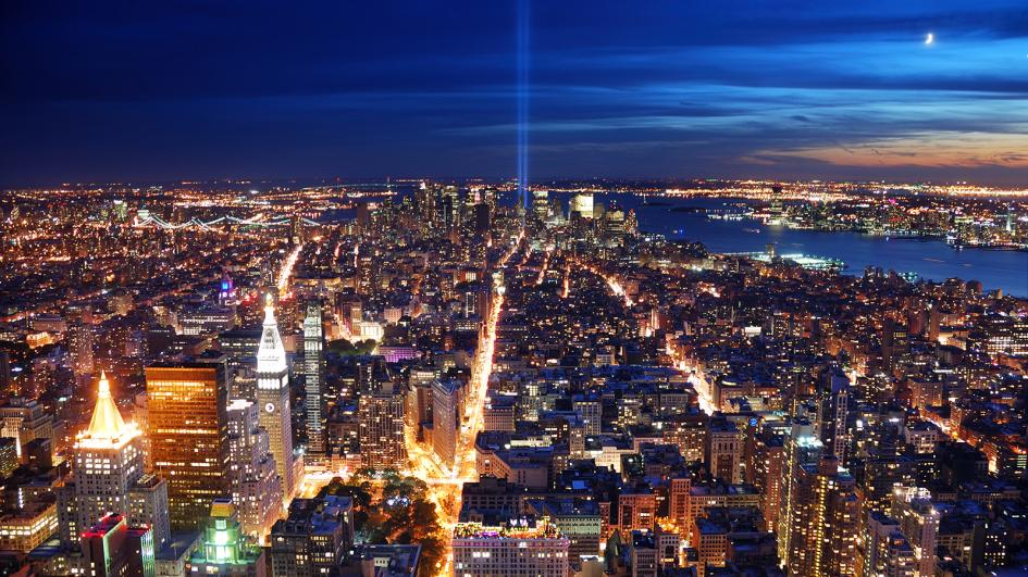 light-pollution-city-lights.adapt.945.1